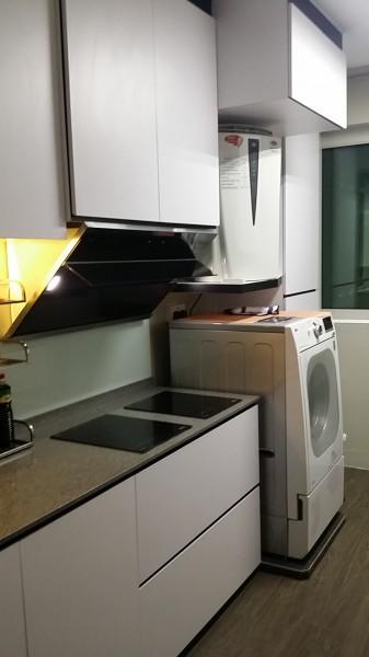 Interior Design Kitchen 5