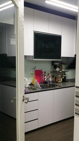 Interior Design Kitchen 9