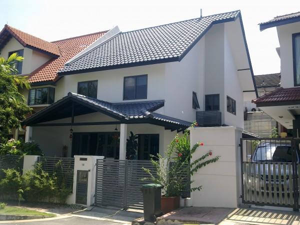 Jalan Rabu